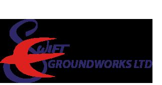 Swift Groundworks Ltd - Somerset